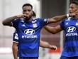 Mục tiêu hụt của Arsenal cứa lòng đẹp nhất V3 Ligue 1