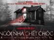 Lịch chiếu phim rạp Quốc gia từ 3/9-8/9: Ngôi nhà chết chóc