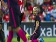 """Vĩ đại nhất Barca: Messi số 1, Rô """"béo"""" ngoài Top 10"""