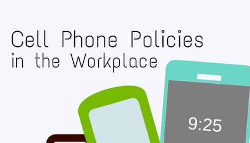 Smartphone giúp tăng hay giảm năng suất làm việc? - 1