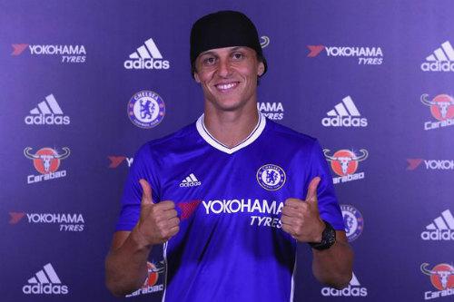 """Chelsea: Chuyên """"cả thèm chóng chán"""" rồi lại hối - 1"""