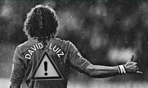 """Chelsea: Chuyên """"cả thèm chóng chán"""" rồi lại hối - 3"""