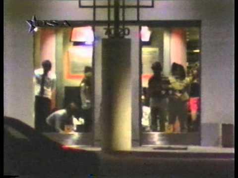 4 người Việt và vụ bắt cóc con tin lớn nhất lịch sử Mỹ - 2