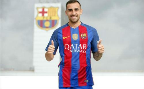 Sau 100 trận thắng, Enrique lập thêm kỷ lục ở Barca - 2
