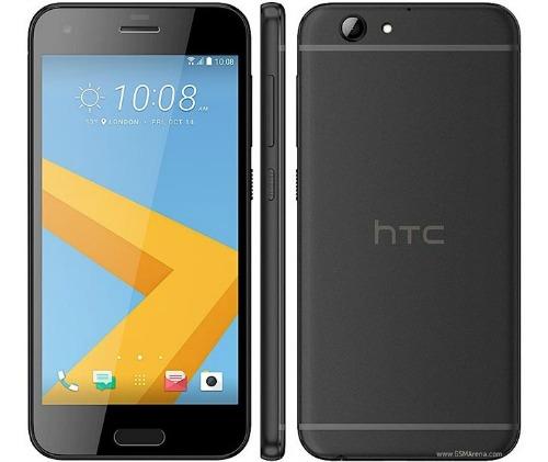 HTC One A9 chính thức lộ diện - 2