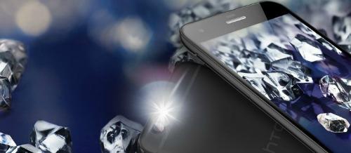 HTC One A9 chính thức lộ diện - 1