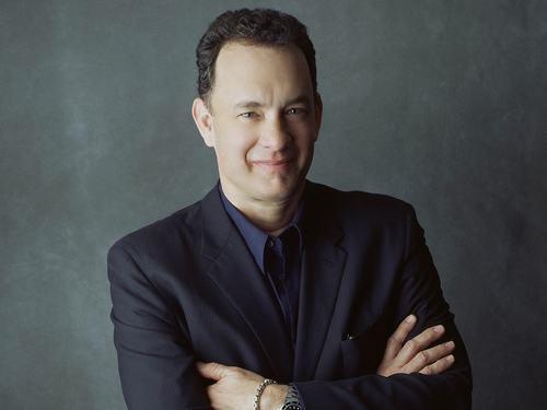 4 vai diễn để đời của người đàn ông thú vị Tom Hanks - 1