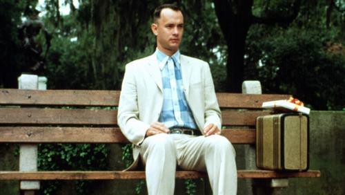 4 vai diễn để đời của người đàn ông thú vị Tom Hanks - 2