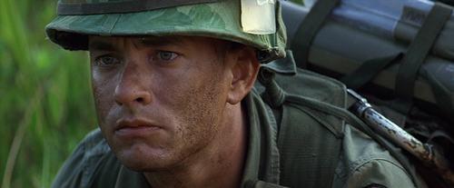 4 vai diễn để đời của người đàn ông thú vị Tom Hanks - 3