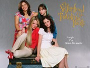 Trailer phim: The Sisterhood Of The Traveling Pants
