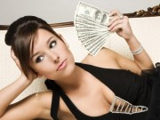Bạn trẻ - Cuộc sống - Nói phụ nữ thực dụng, hám tiền là đàn ông khờ khạo!