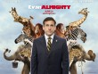 Trailer phim: Evan Almighty