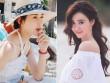 3 hot girl xinh đẹp vẫn ngã ngửa khi bị phụ tình