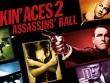 Trailer phim: Smokin Aces 2: Assassins Ball