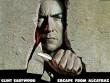 Trailer phim: Escape From Alcatraz