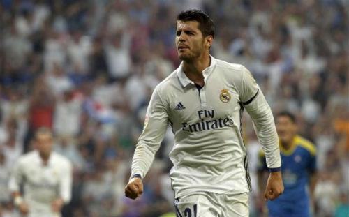Real lục đục nội bộ vì Bale đòi lương khủng sau Ronaldo - 2