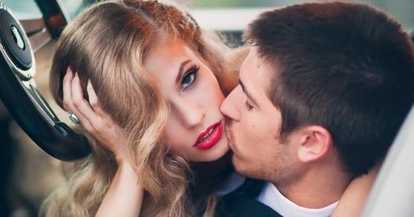 5 kết cục bi thảm dành cho đàn ông ngoại tình - 1