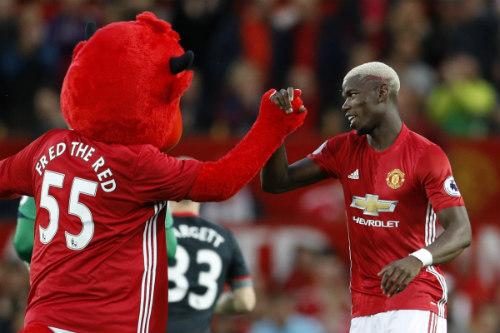 MU, Arsenal, Chelsea: Kỳ vọng những linh hồn tuyến giữa - 4