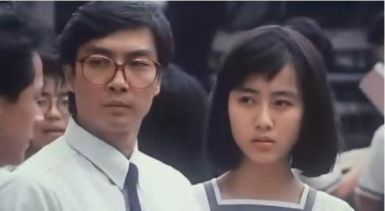 """""""Cô vợ"""" đồng tính của Châu Tinh Trì ngày ấy, bây giờ - 2"""