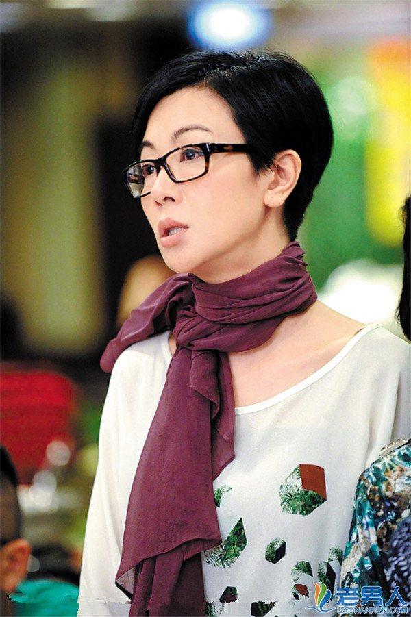 """""""Cô vợ"""" đồng tính của Châu Tinh Trì ngày ấy, bây giờ - 15"""