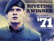 Trailer phim: Năm 1971 (2014)