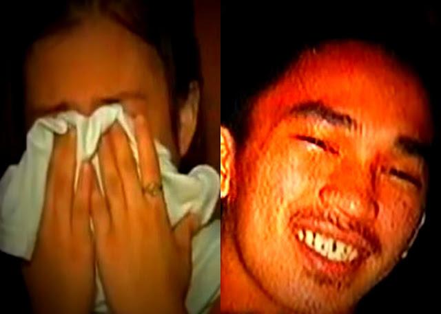 """2.400 người bị giết, dân Philippines không dám """"hé răng"""" - 1"""