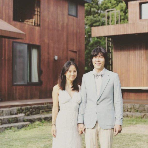 Sau 3 năm lấy chồng xấu, Lee Hyori thay đổi không ngờ - 2