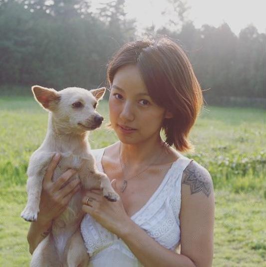 Sau 3 năm lấy chồng xấu, Lee Hyori thay đổi không ngờ - 4