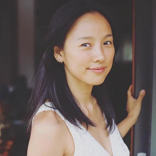 Sau 3 năm lấy chồng xấu, Lee Hyori thay đổi không ngờ - 5