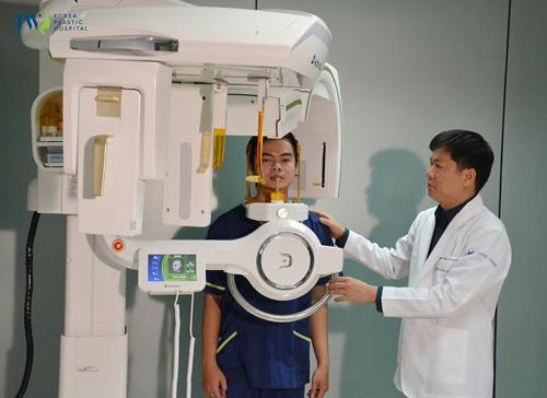 Hàng ngàn ca phẫu thuật hô móm hai hàm thành công tại JW - 5