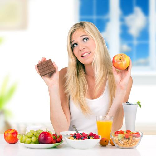 Dù béo phì lâu năm vẫn giảm cân 'vù vù' với cách này - 2