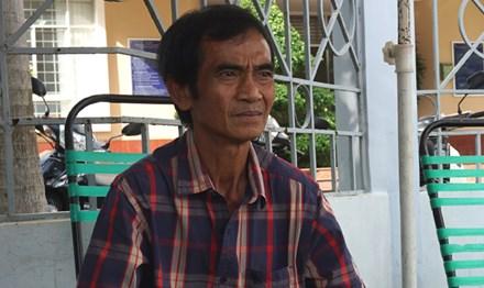 Bồi thường án oan ông Huỳnh Văn Nén: Có thể ra tòa - 1