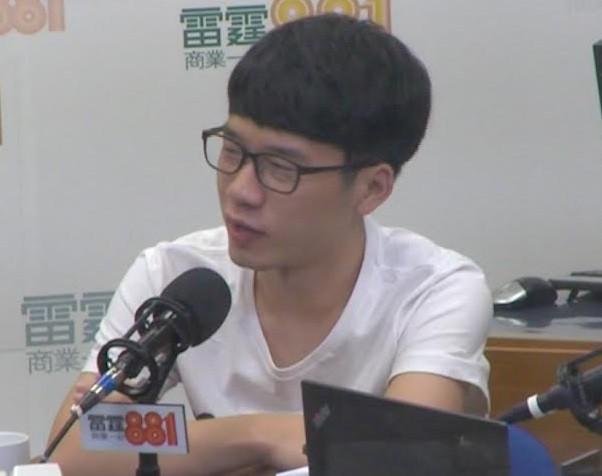 Nhóm ủng hộ Hong Kong tách khỏi TQ giành thắng lợi lớn - 2