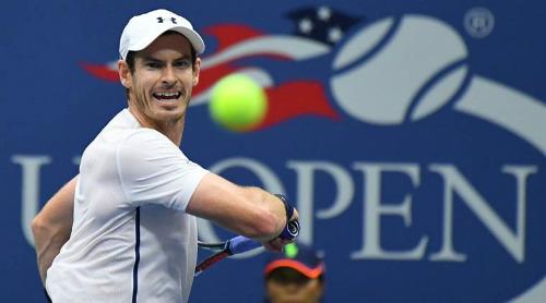 Tennis 24/7: Nadal cán mốc Grand Slam buồn sau 12 năm - 4