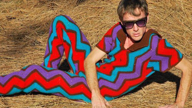 10 thảm họa ăn mặc của chàng khiến chị em chạy mất dép - 2