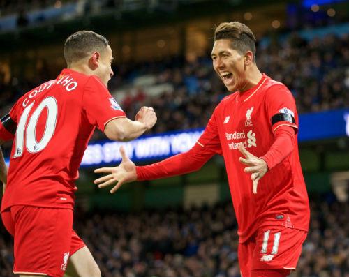 """Liverpool: Klopp và trọng trách của 1 """"tay trống"""" - 3"""