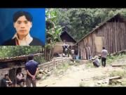 Video An ninh - Đã bắt được hung thủ thảm sát 4 người ở Lào Cai