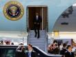 """TQ cố tình làm """"mất thể diện"""" Obama để thỏa lòng dân?"""