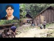 Đã bắt được hung thủ thảm sát 4 người ở Lào Cai