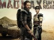 HBO 15/9: Mad Max: Fury Road