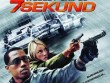Cinemax 14/9: 7 Seconds