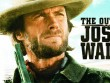 Cinemax 15/9: The Outlaw Josey Wales