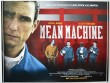 Trailer phim: Mean Machine