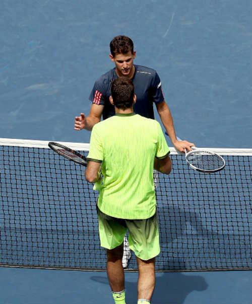 US Open ngày 8: Wawrinka, Serena vào tứ kết - 5