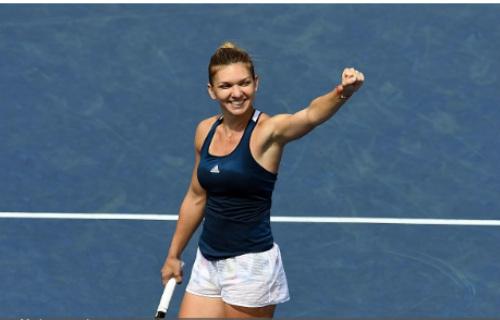 US Open ngày 8: Wawrinka, Serena vào tứ kết - 6