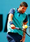 """Chi tiết Murray - Dimitrov: """"Quân xanh"""" dễ chịu (KT) - 2"""