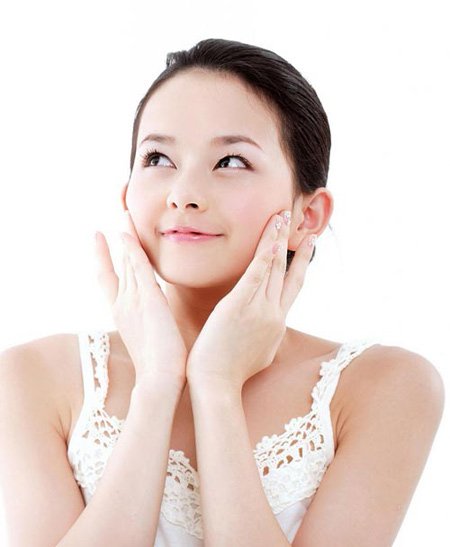 Phụ nữ hiện đại tự tin tỏa sáng như Hoa hậu Việt Nam - 1
