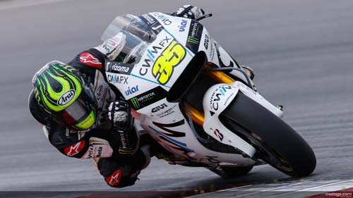 Trật tự đảo lộn ở MotoGP: Nhược tiểu vùng lên, ông lớn nhạt nhòa - 3