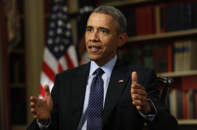Bị sỉ nhục, Obama hủy họp với Tổng thống Philippines - 2