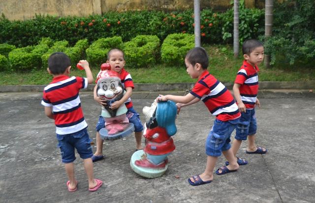 10 đứa trẻ bị bán sang Trung Quốc bây giờ ra sao? - 10